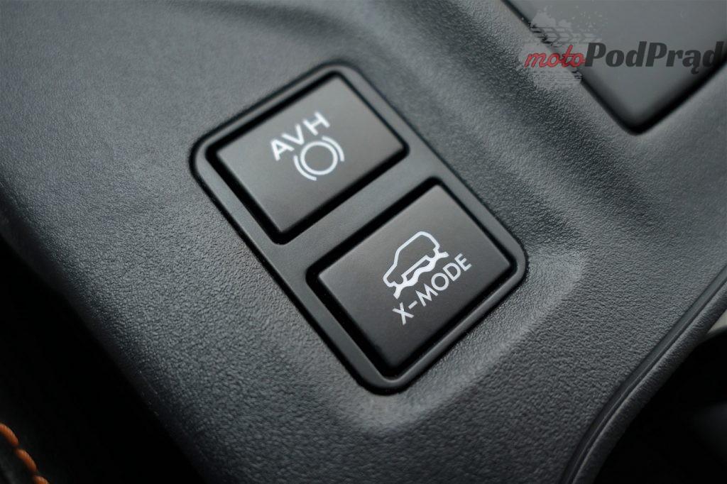 Subaru XV e boxer 25 1024x682