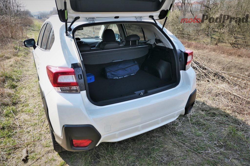 Subaru XV e boxer 3 1024x682