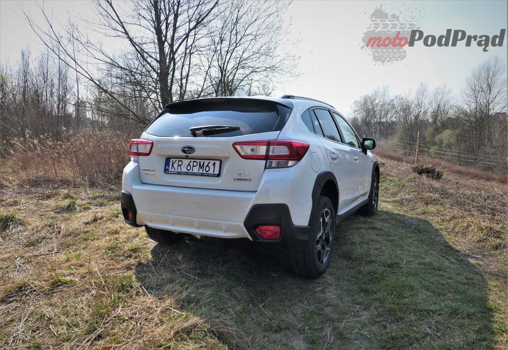 Subaru XV e boxer 31 1024x706