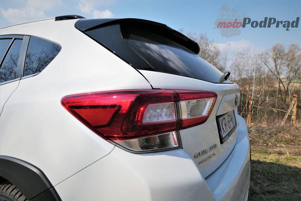Subaru XV e boxer 32 1024x683