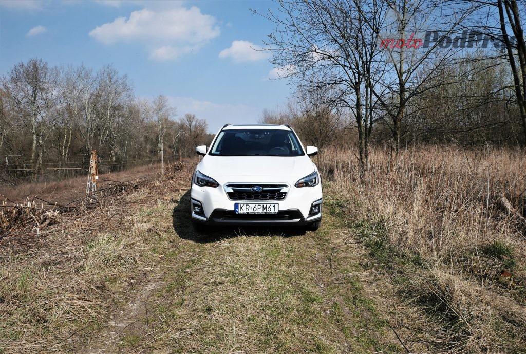 Subaru XV e boxer 5 1024x689