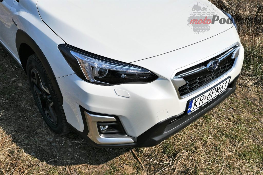 Subaru XV e boxer 8 1024x683