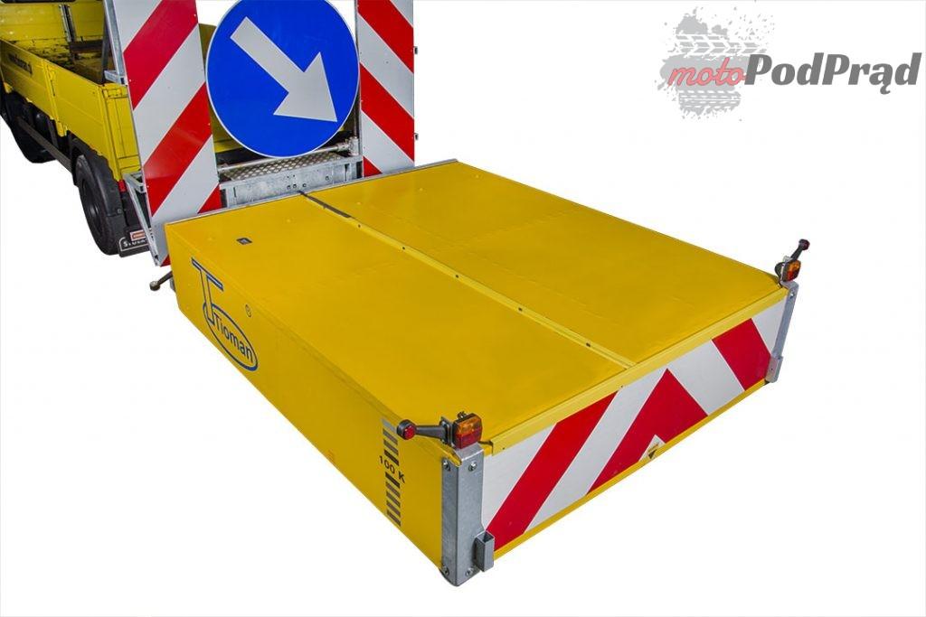 poduszka zderzeniowa tma 01 1024x683 Poduszka energochłonna TMA   jak działa?