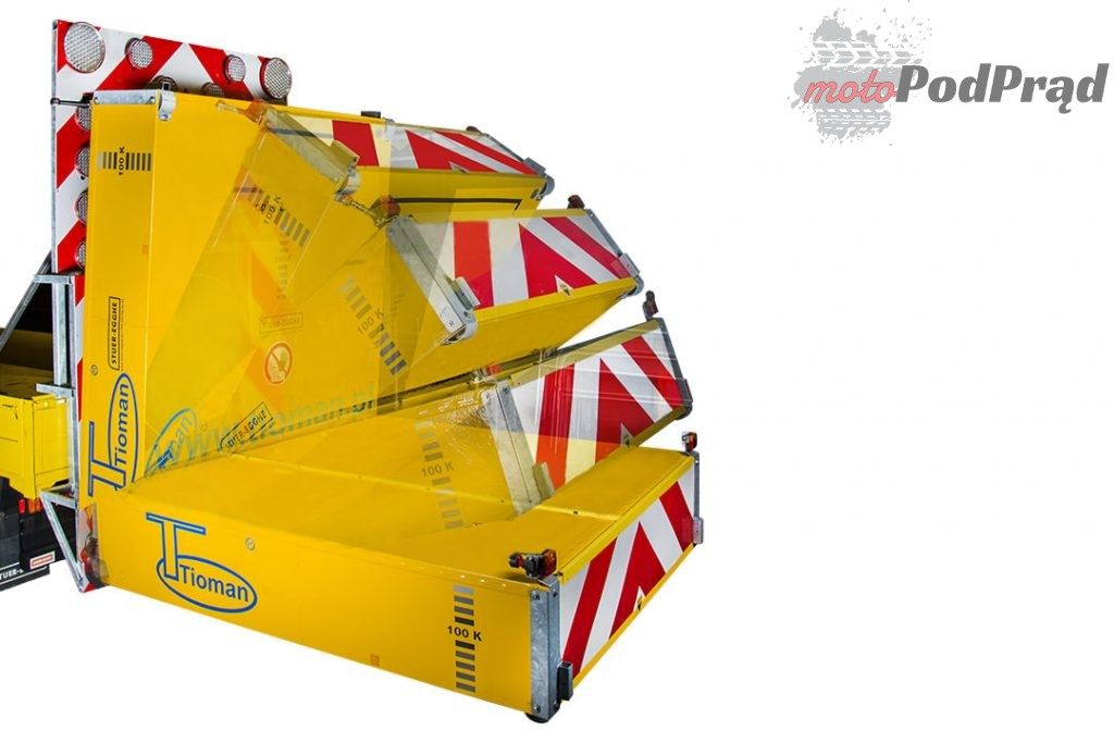 poduszka zderzeniowa tma 03 1024x683 Poduszka energochłonna TMA   jak działa?