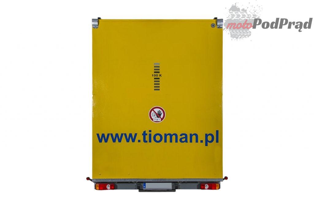 poduszka zderzeniowa tma 06 1024x683 Poduszka energochłonna TMA   jak działa?