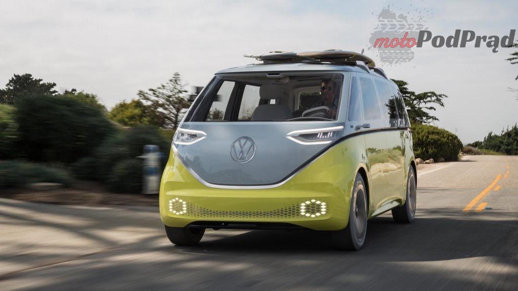 volkswagen id buzz concept at pebble beach 3 1024x576