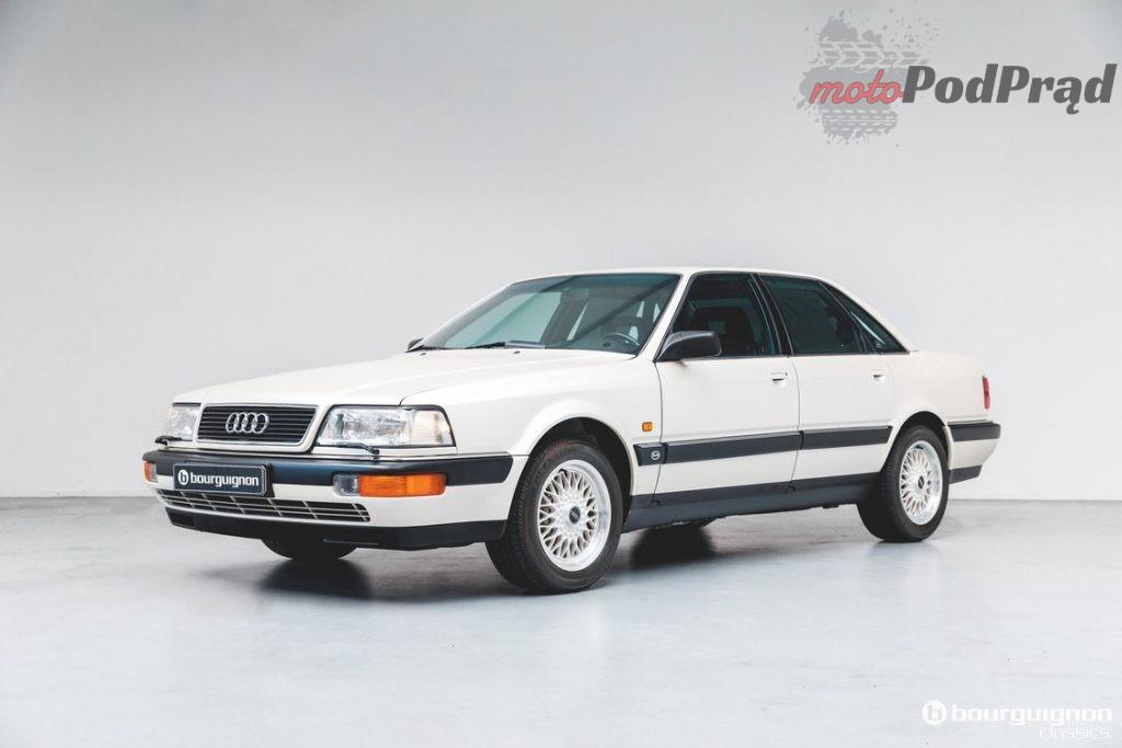 1990 audi v8 quattro 34 e66facbc075000 1024x683