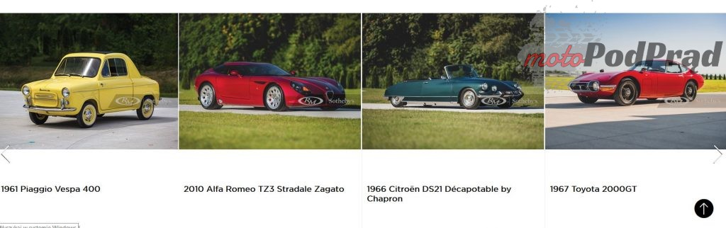 2020 05 10 18 45 48 The Elkhart Collection   RM Sothebys 1024x322 The Elkhart Collection z nową data licytacji