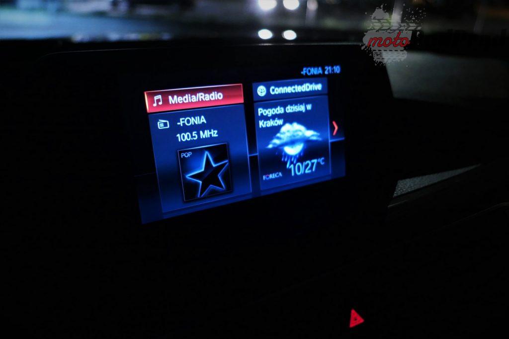 BMW 330e 12 1024x682