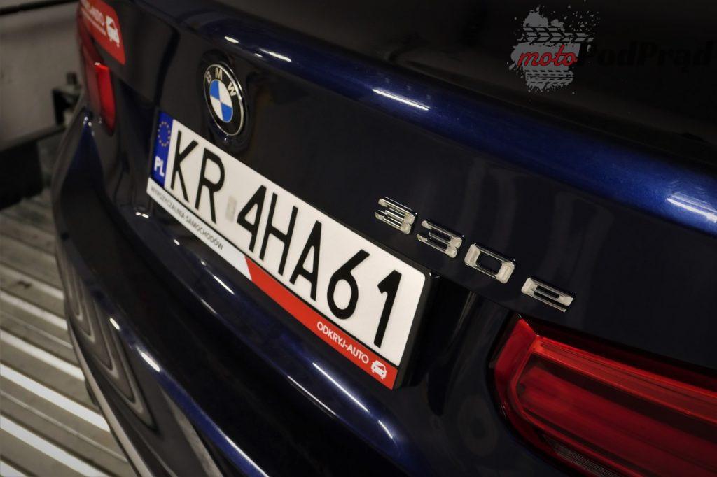 BMW 330e 17 1024x682