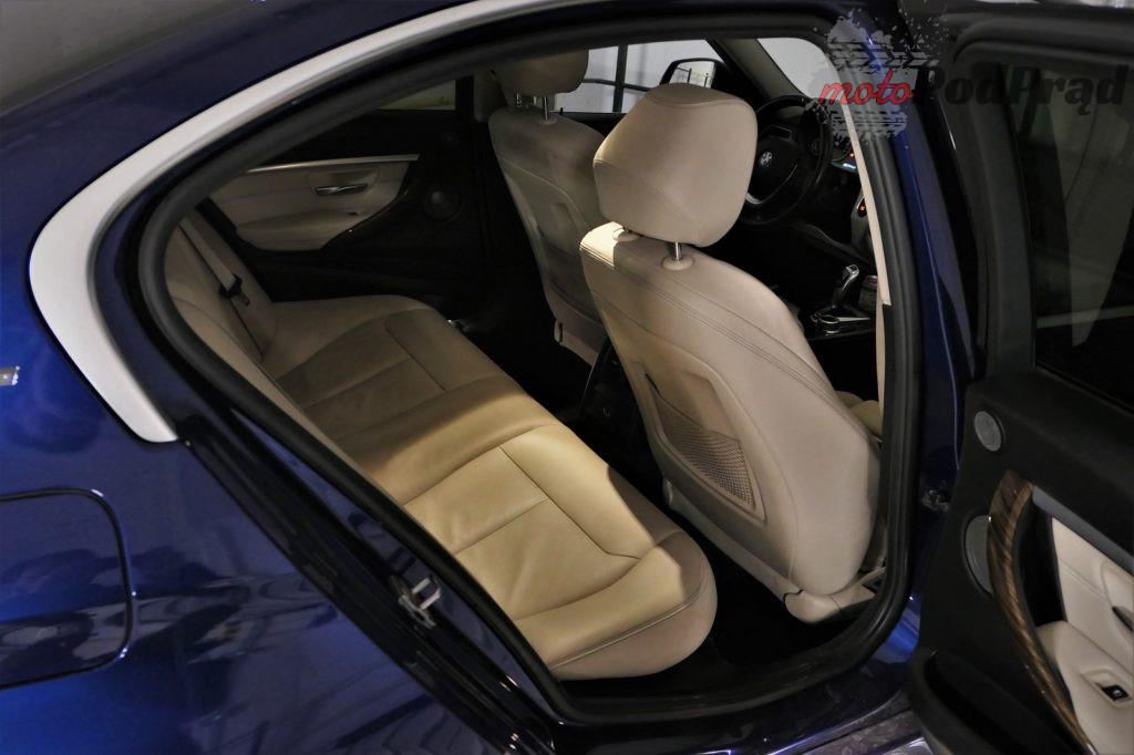 BMW 330e 19 1024x682