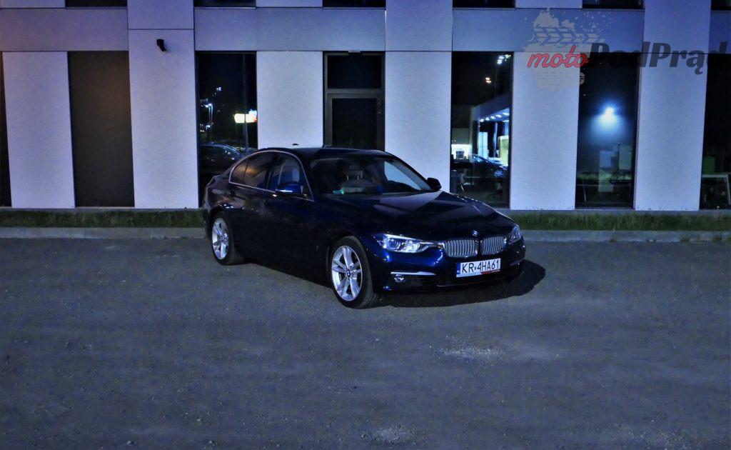 BMW 330e 2 1024x630