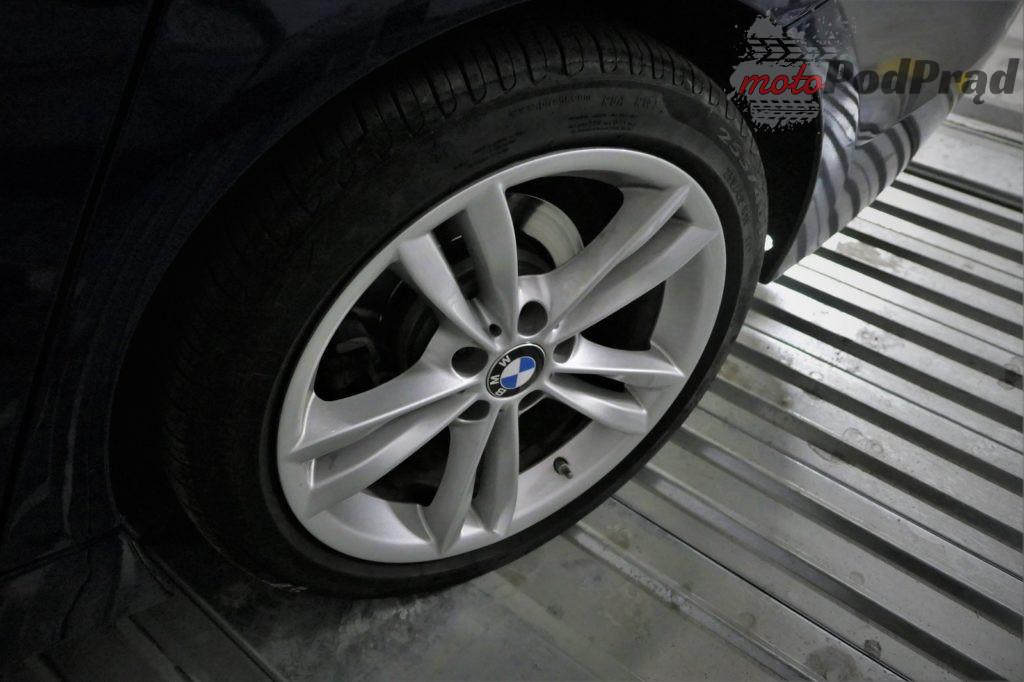 BMW 330e 22 1024x682