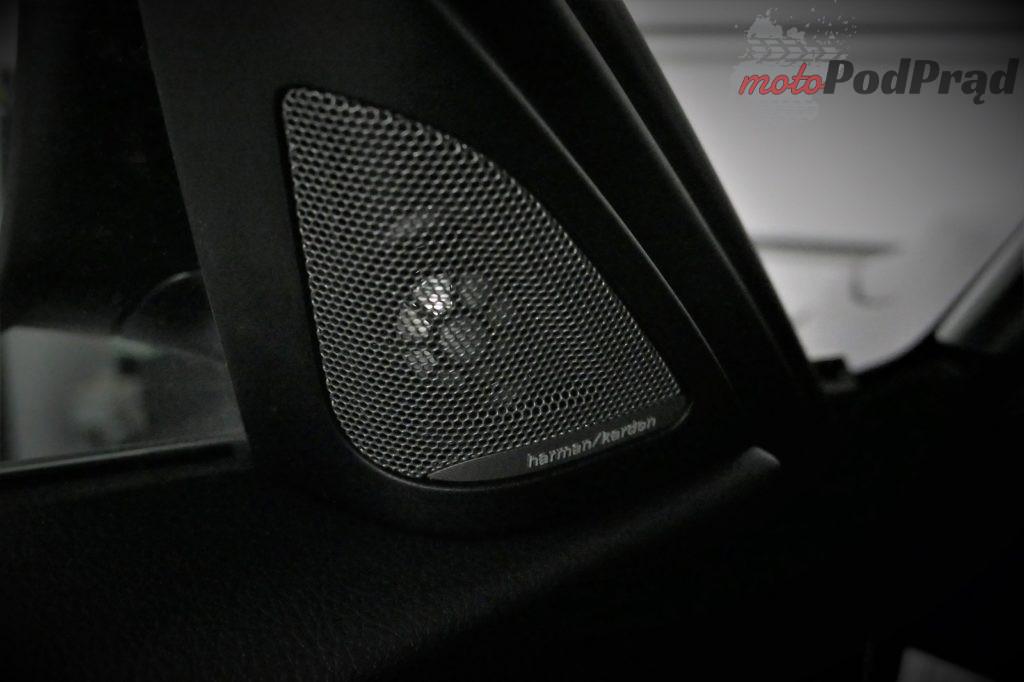 BMW 330e 25 1024x682