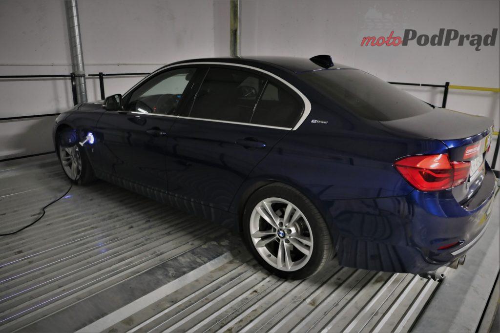 BMW 330e 27 1024x682