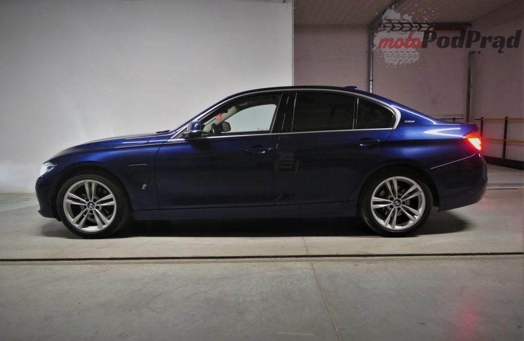 BMW 330e 33 1024x667