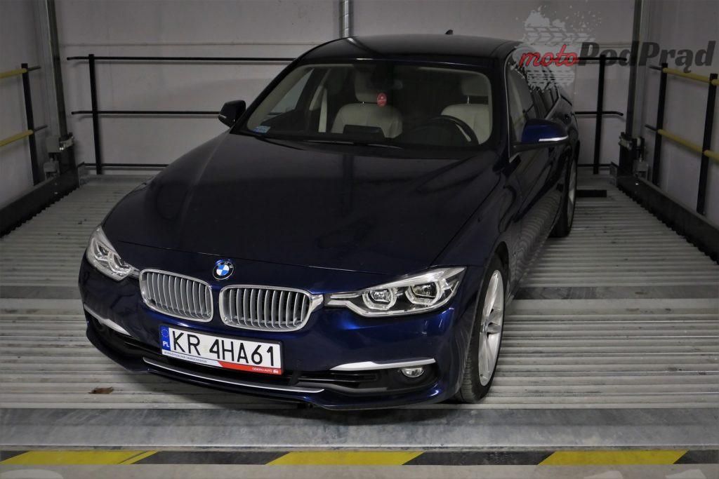 BMW 330e 35 1024x683