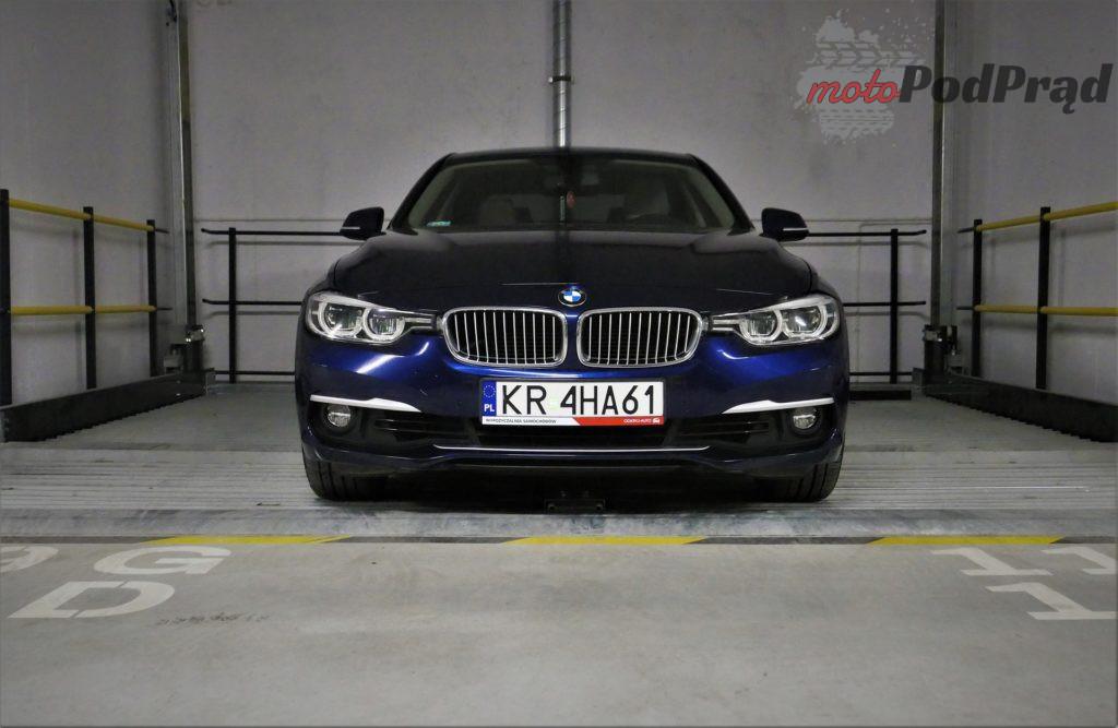 BMW 330e 36 1024x667
