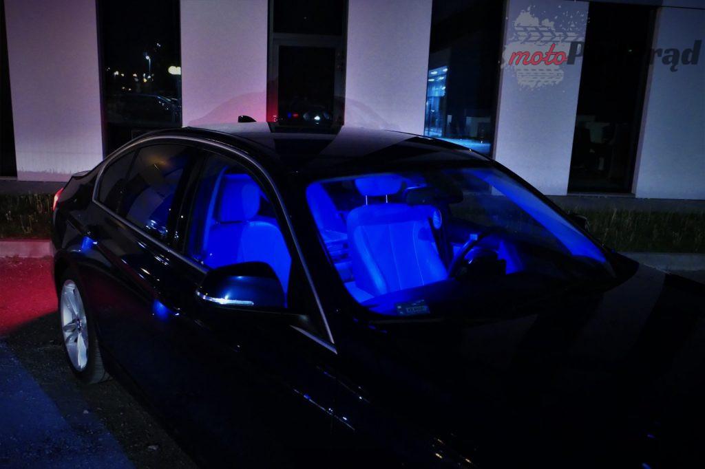 BMW 330e 4 1024x682
