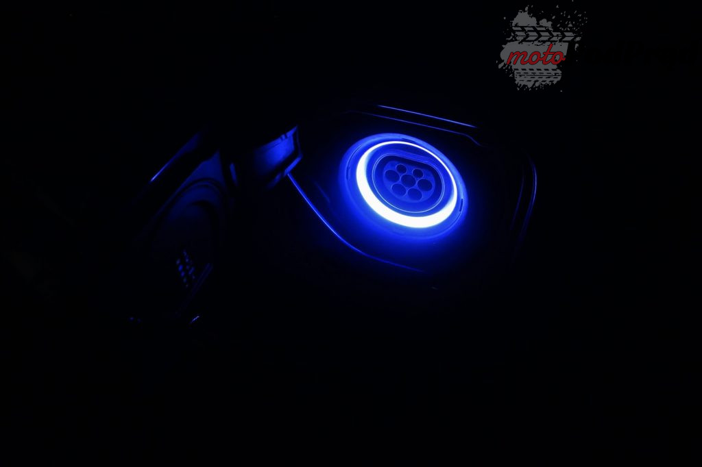 BMW 330e 5 1024x682