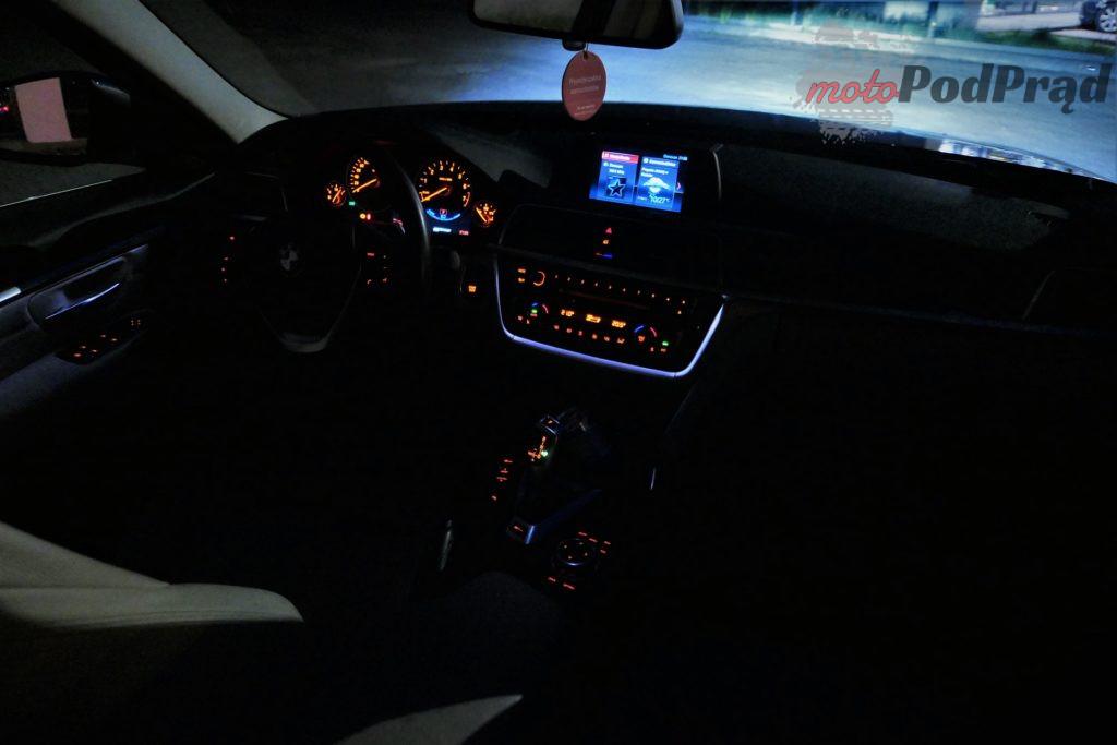 BMW 330e 6 1024x683