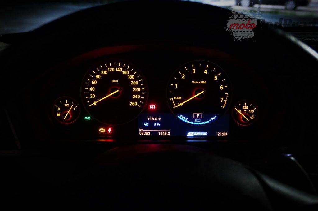 BMW 330e 8 1024x682