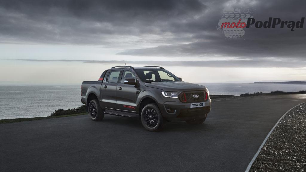 Ford Ranger Thunder Edition 2 1024x576