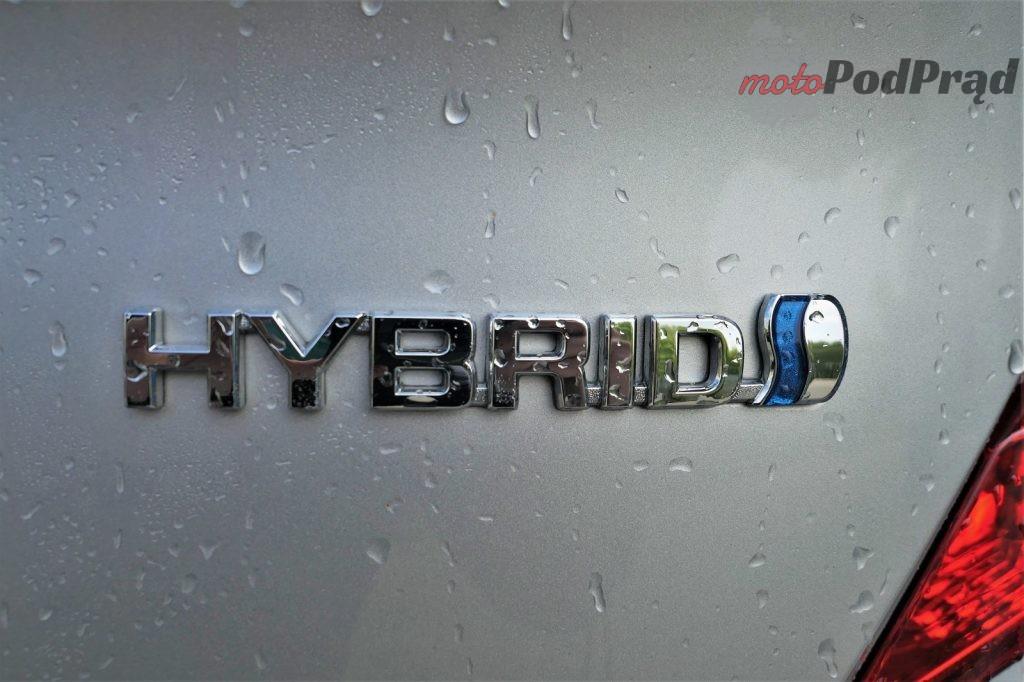 Toyota C hr 31 1024x682 Odkryj z nami auto: Toyota C hr Hybrid