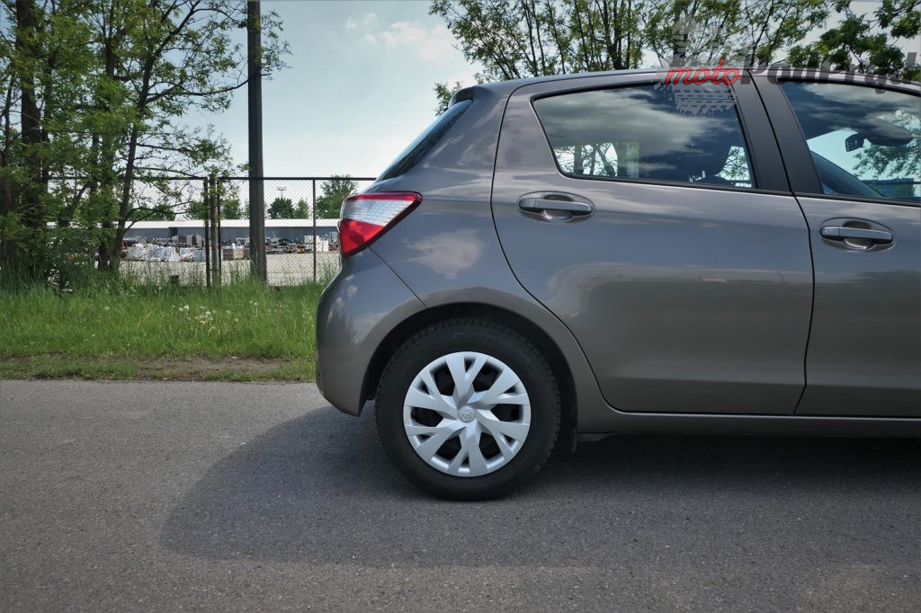 Toyota Yaris 14 1024x682