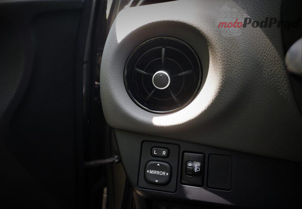 Toyota Yaris 25 1024x710
