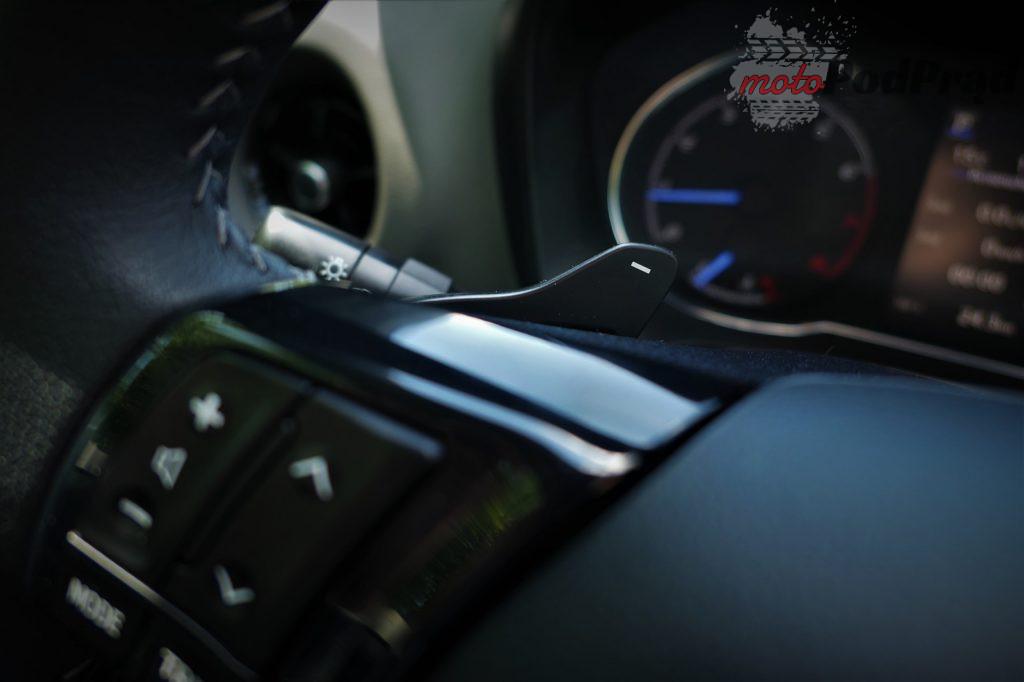 Toyota Yaris 5 1024x682