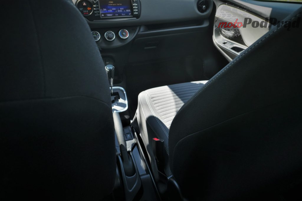 Toyota Yaris 7 1024x682