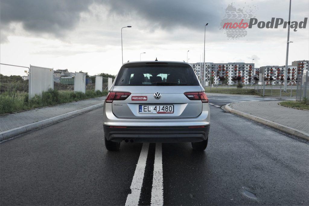 VW tiguan 14 1024x683 Odkryj z nami auto: Volkswagen Tiguan