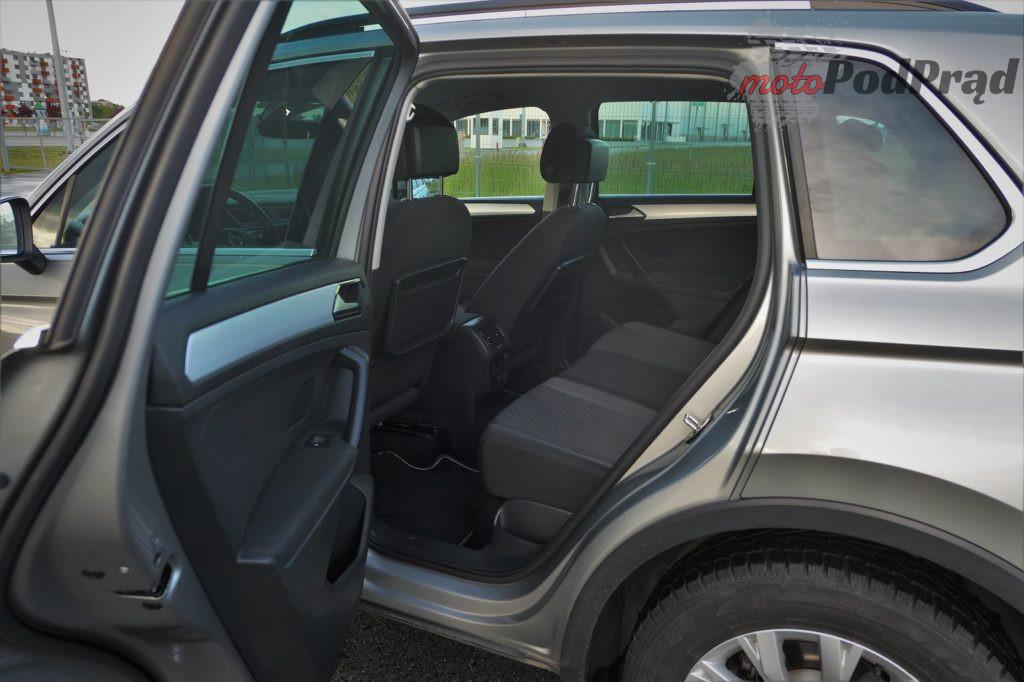 VW tiguan 15 1024x682 Odkryj z nami auto: Volkswagen Tiguan