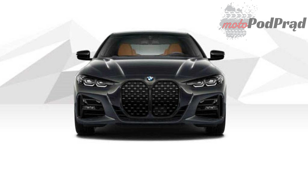 2021 bmw 4 series coupe rendering 1024x576