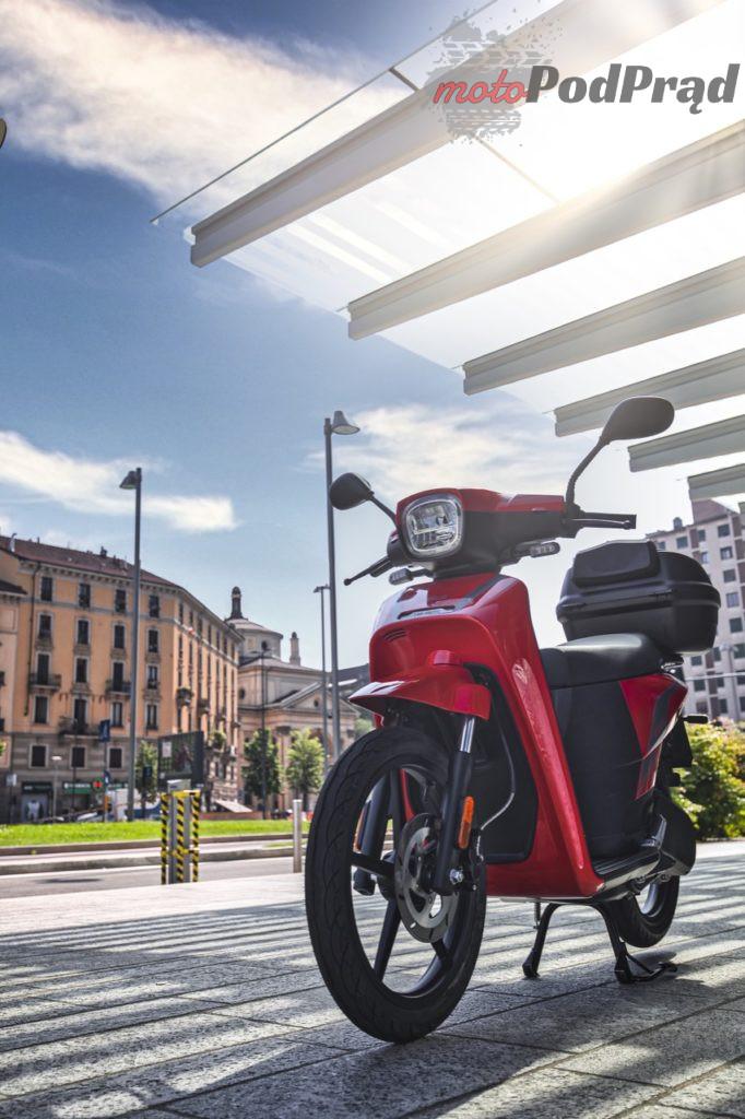 Askoll NGS3 15 682x1024 Askoll NGS   nowy elektryczny skuter prosto z Włoch