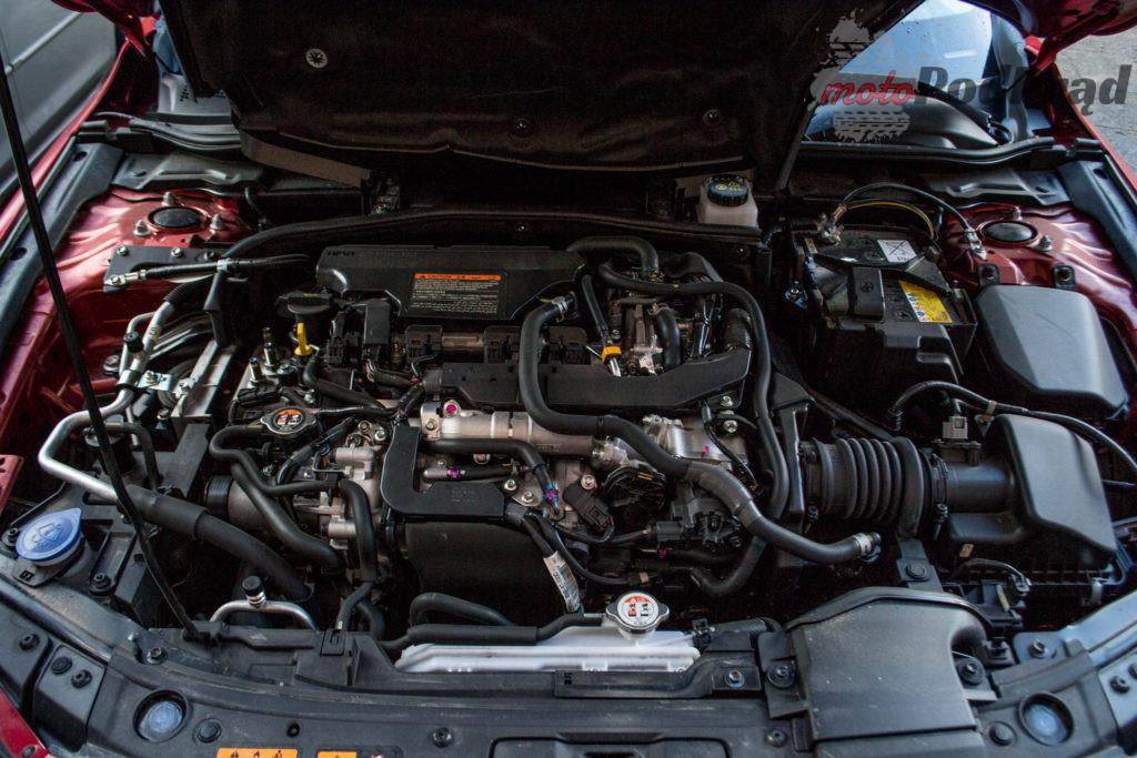 DSC 4318 1024x683 Test: Mazda 3 sedan Skyactiv X   kompakt bliski ideału