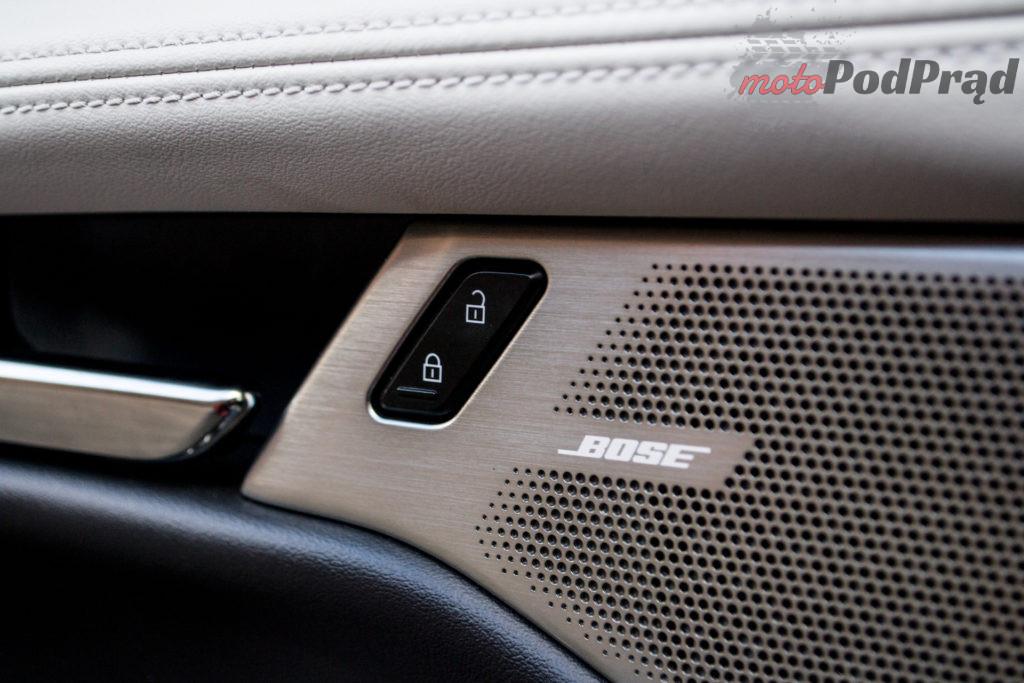 DSC 4334 1024x683 Test: Mazda 3 sedan Skyactiv X   kompakt bliski ideału
