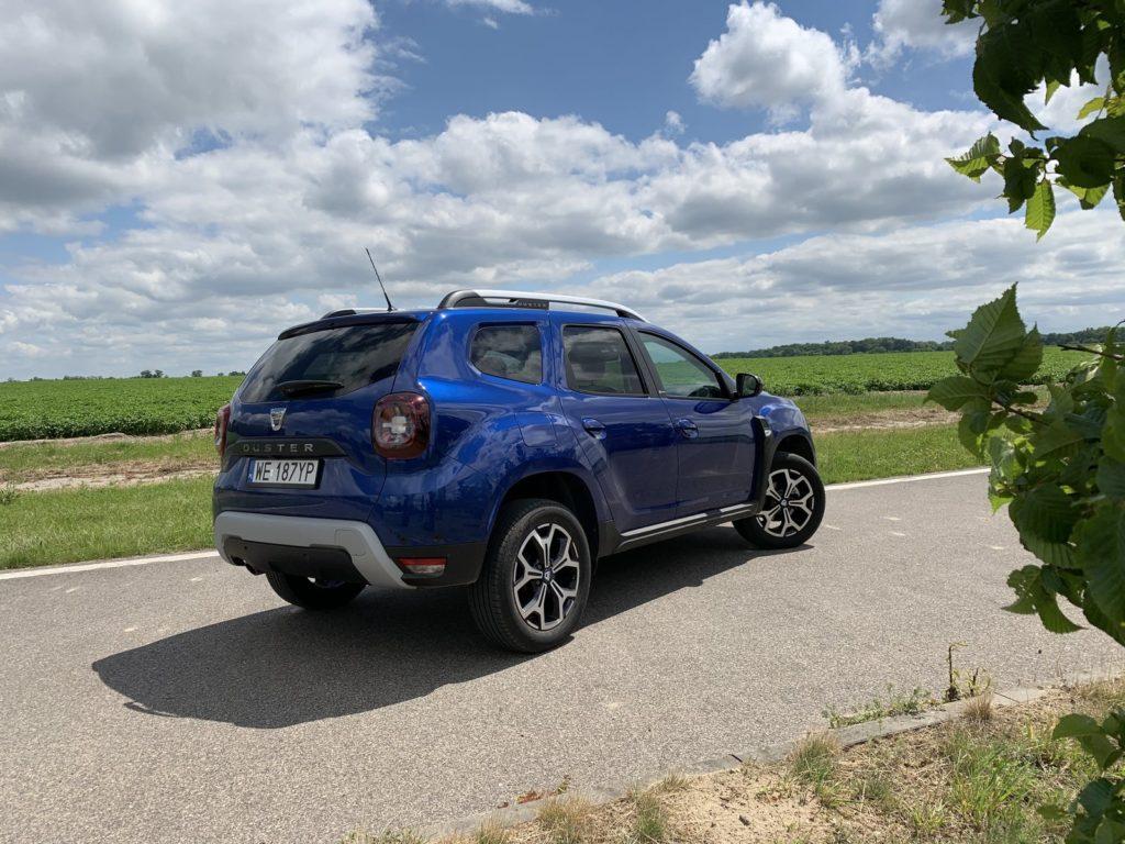 Dacia Duster LPG 14 1024x768