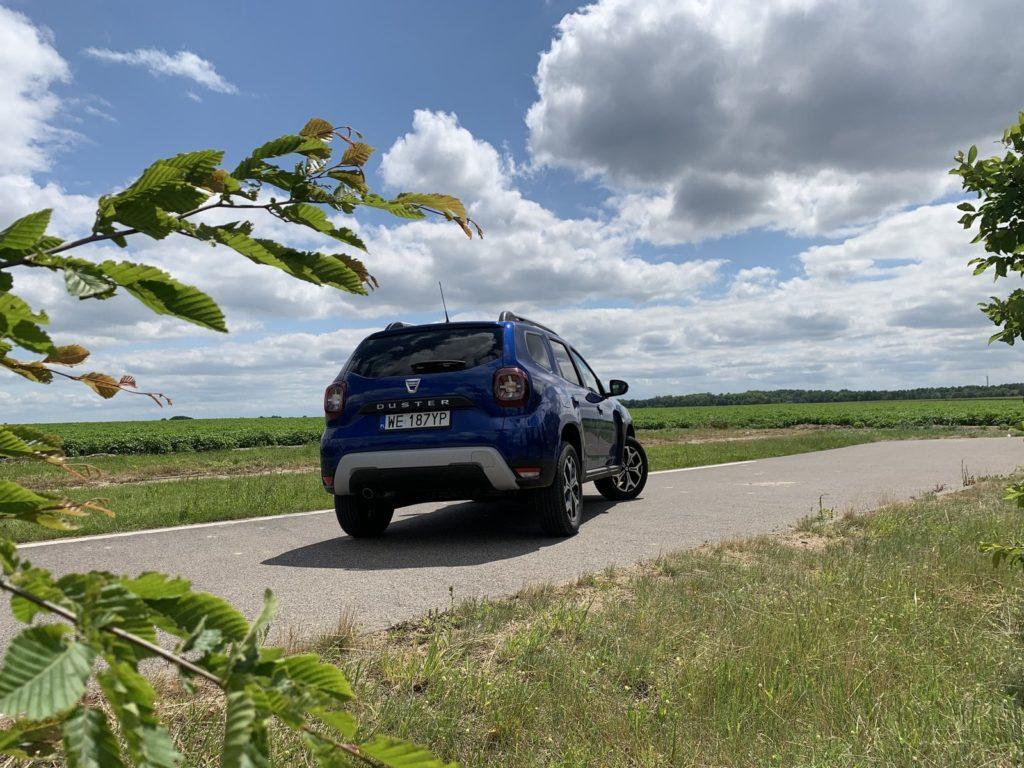 Dacia Duster LPG 15 1024x768