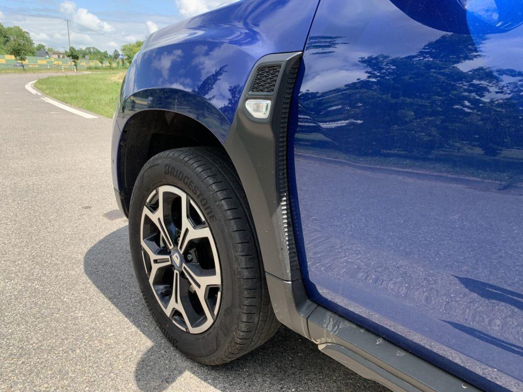 Dacia Duster LPG 20 1024x768