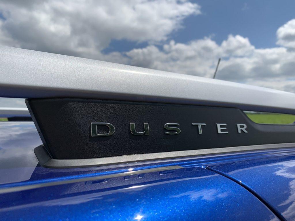 Dacia Duster LPG 23 1024x768