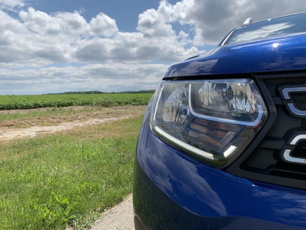 Dacia Duster LPG 25 1024x768