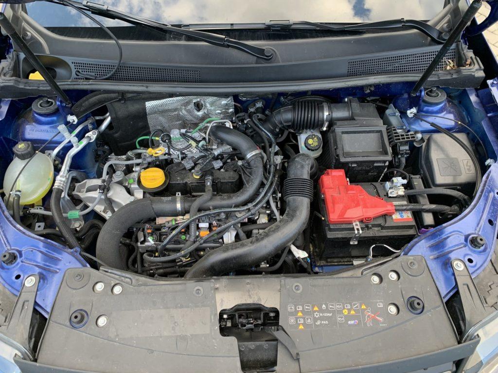 Dacia Duster LPG 28 1024x768