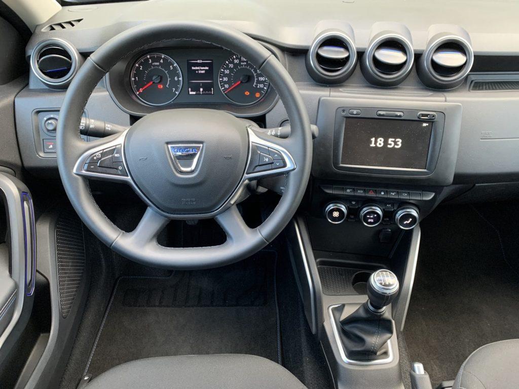 Dacia Duster LPG 36 1024x768