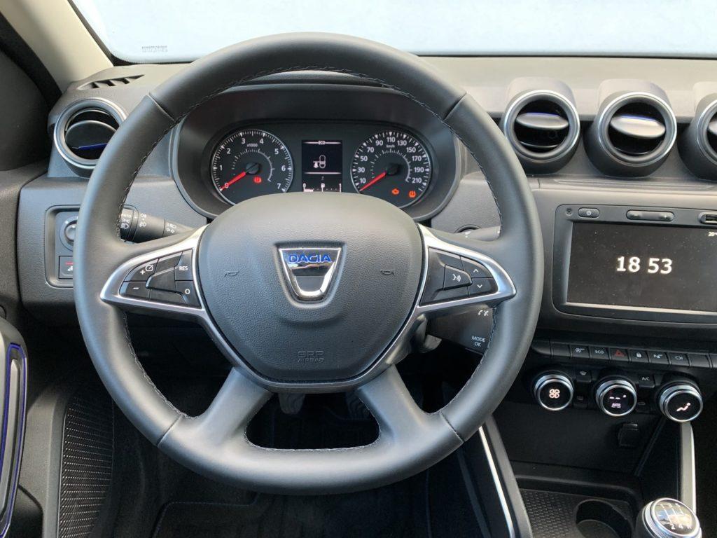 Dacia Duster LPG 37 1024x768
