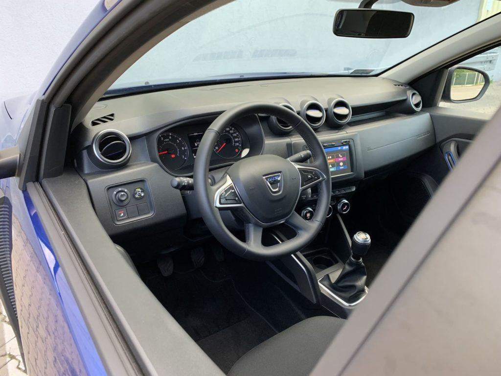 Dacia Duster LPG 39 1024x768