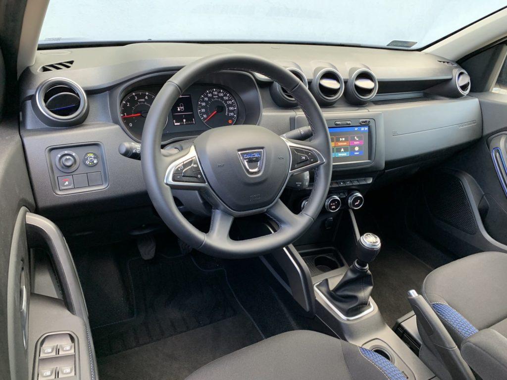 Dacia Duster LPG 40 1024x768