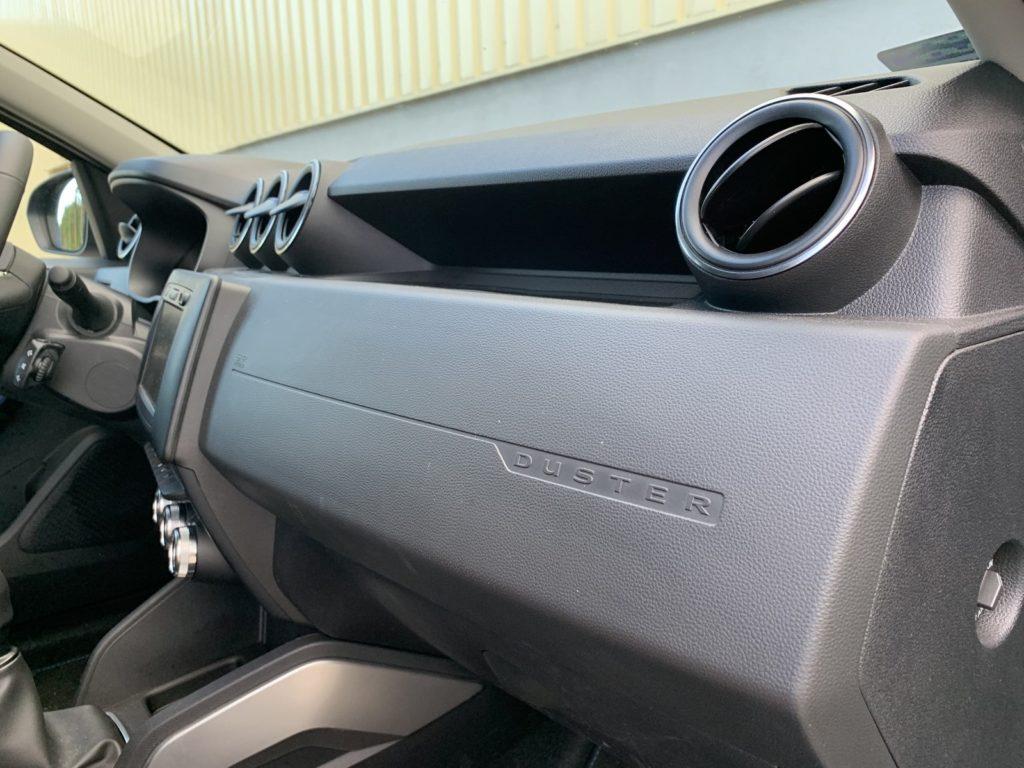 Dacia Duster LPG 41 1024x768