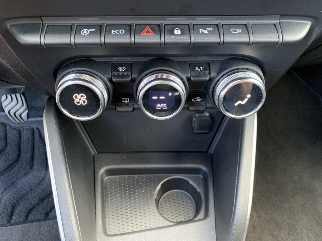 Dacia Duster LPG 42 1024x768
